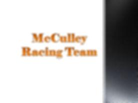 McCulley Racing team.jpg
