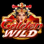 GoldenWild_Landbased_Button_Logo.png