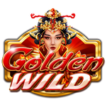 GoldenWild_Landbased_Button_Logo.png