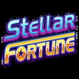 stellarfortune.png