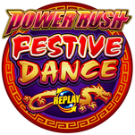 FestiveDance_Landbased_Button_Logo.png