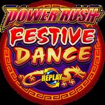 FestiveDance_Landbased_Button_Logo.png