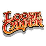loosecannon.png