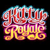 kittyroyale.png