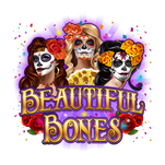 BeautifulBones_Landbased_Button_Logo.png