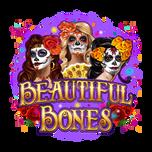 BeautifulBones_Landbased_Button_Logo.png