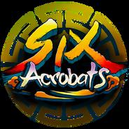 SixAcrobats_Landbased_Button_Logo.png