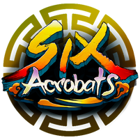 SixAcrobats_Landbased_Button_Logo.png