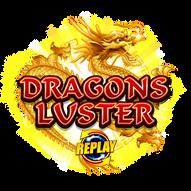 DragonsLuster_Landbased_Button_Logo.png