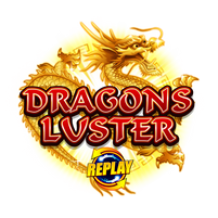 DragonsLuster_Landbased_Button_Logo.png
