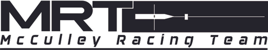 2020-logo 1.jpg