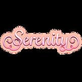 serenity-1.png