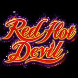 redhotdevil.png