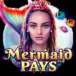 MermaidPays_Landbased_512x512.png