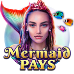 MermaidPays_Landbased_512x512.png
