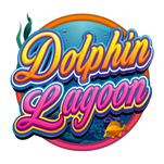 dolphinlagoon.png