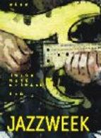 jazzweek_s.jpg