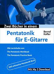 Pentatonik_für_E-Gitarre_Ringbuch_COVER_