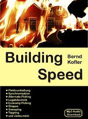 Building Speed Sm.jpg
