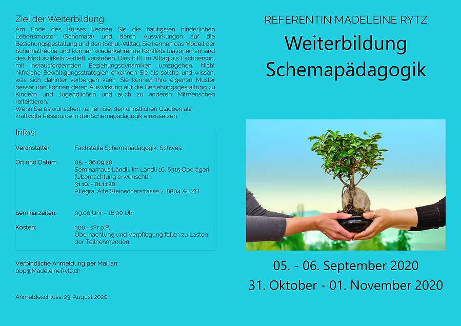 Flyer_Schemapädagogik_CH_ZH-1.jpg