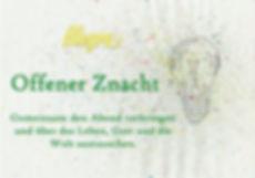 Flyer Offne Znacht  BILD.jpg