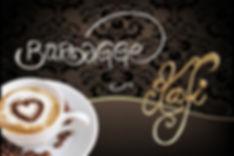 Baraggä-Kaffi 2016A.jpg