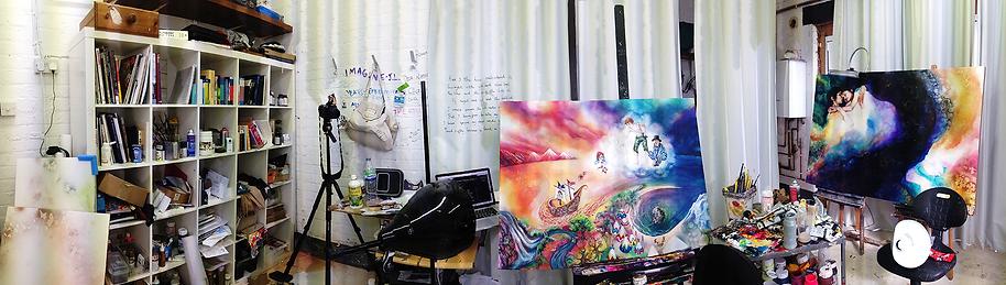 kerry studio.png