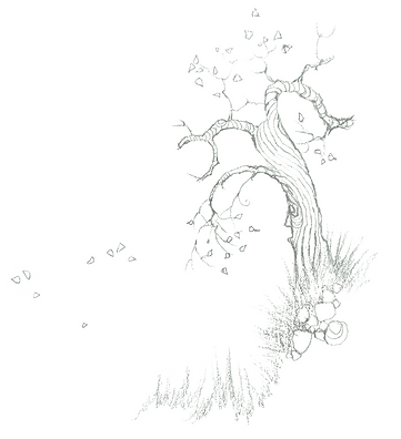 tree%202_edited.png