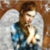 Cosmic_Angel_Web_edited.jpg