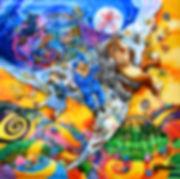 Dorothys Dream.jpg