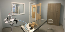 Surgery Room is ready! | PMAH Vet Hospital in South Acton MA