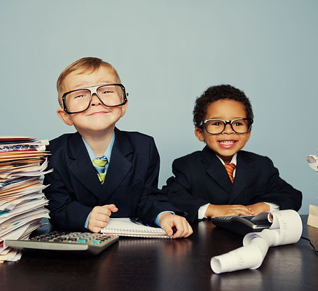 Children Accountants.jpg