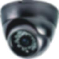 Webcam_edited.jpg