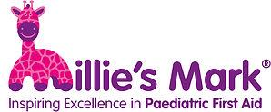 MilliesMark Logo.jpg