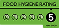 HygieneRating.png