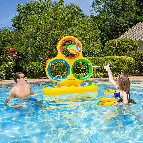 Poolmaster Jumbo Target Game