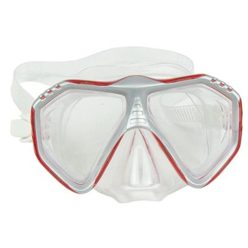 Poolmaster Manatee Sport Swim Mask