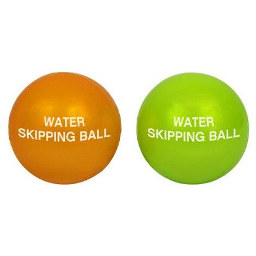 Poolmaster Water Skipping Ball