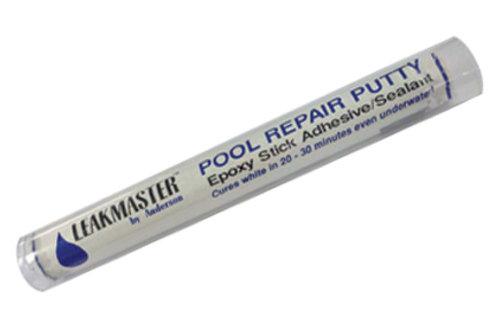 Leakmaster Pool Repair Putty