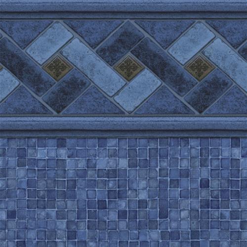 Siesta Key Tile