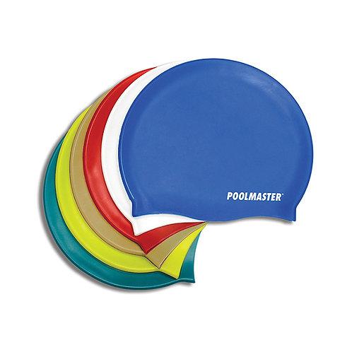 Poolmaster Pool Caps