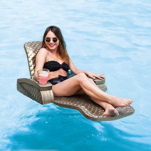 Super Soft Baja ll Lounge