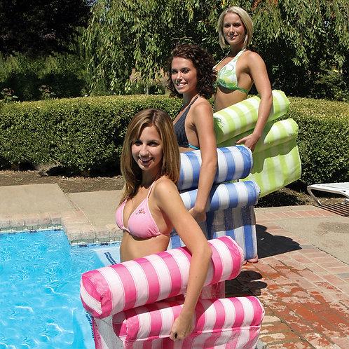 Poolmaster Hammock Water Lounger