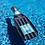 Thumbnail: Swimline Prosecco Float