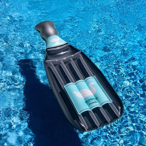 Swimline Prosecco Float