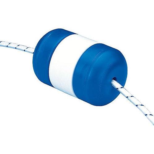 Float Handi Lock 3x5