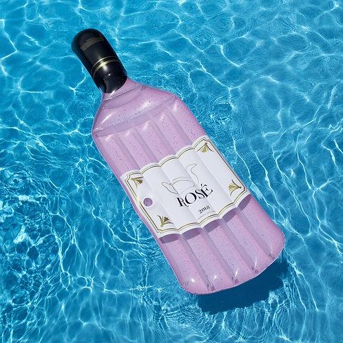 Swimline The Rose Float