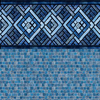 Sea Grove Tile