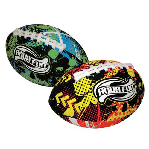 Poolmaster Active Xtreme Cyclone Football