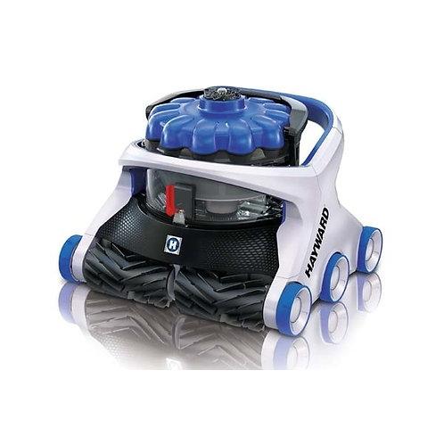 Hayward AquaVac 650 Robotic Cleaner w/ Caddy
